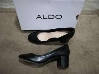 """Sepatu kantor Aldo """"Elaesa"""""""