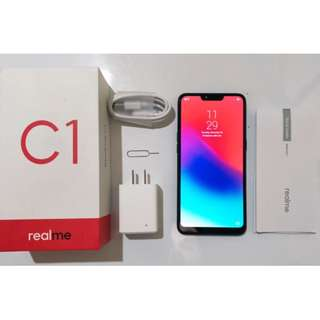 charger | Mobile Phones & Tablets | Carousell Philippines