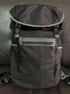 Preloved Paul Smith Backpack Haversack