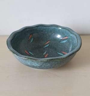 日式碗 Japanese Style Bowl