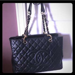 7e25e9657445 chanel flap | Preorder Women's Fashion | Carousell Philippines