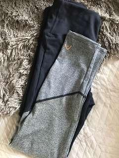 RockWear leggings