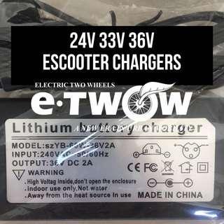 24v 33v 36v etwow escooter charger etwow etwow etwow etwow etwow etwow etwow etwow etwow etwow etwow etwow etwow etwow etwow etwow etwow charger charger charger charger charger charger charger charger charger charger charger charger charger charger