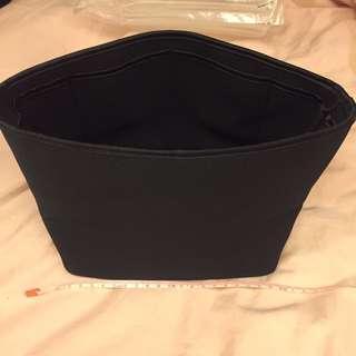 Bag in bag 內袋 for P22 Hermes Picotin 22cm