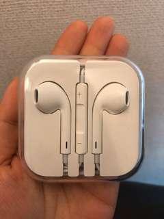 iPhone 副廠耳機