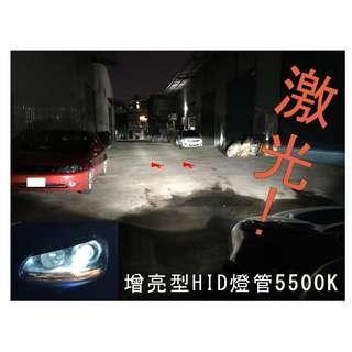 【大眾視覺潮流精品】HID大燈 頭燈 燈泡 車用 汽車大燈 汽車頭燈