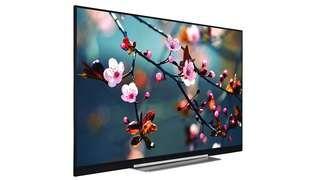 🚚 LG 'B8 65''' OLED SMART 4K TV