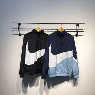Nike Jacket Big Swoosh