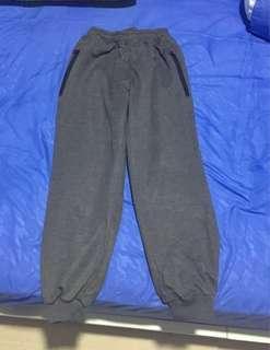 Sweatpants / Celana Training Olahraga Jogger