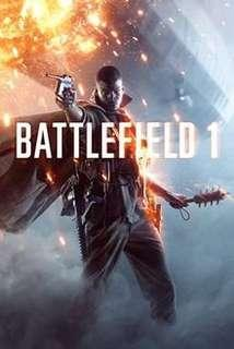 bf1 software hack