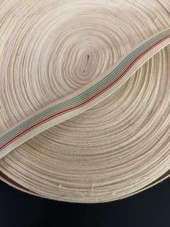 織帶(12mm)