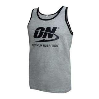 Optimum Nutrition Tank Top