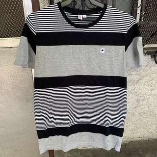Penshoppe Shirt
