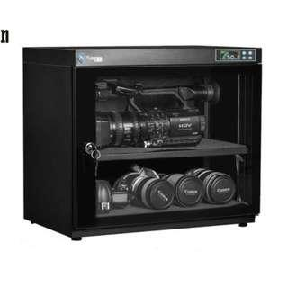 Nabosxun 90L Dry cabinet/Drybox