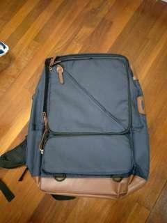 Y-Master Laptop Bag