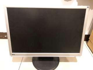 19吋液晶螢幕
