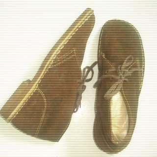 BOBY Shoes