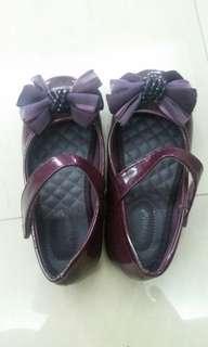 🚚 二手,女童鞋