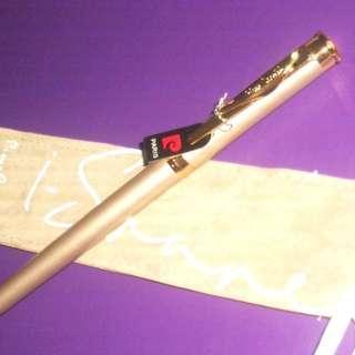 Pierre Cardin Fountainl Pen #2