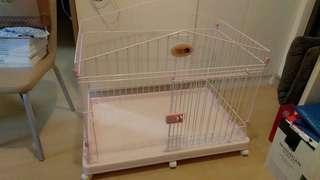 IRIS寵物圍欄寵物屋