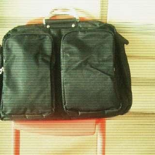 2 LEXON Men's Bags