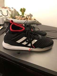 Adidas predator US10