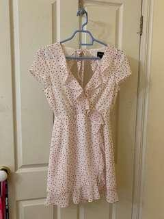 Summer Dress PRICE DROPPED