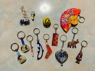 Keychains for sale!!