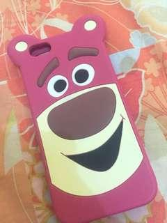 Case iphone 6 LOTSO
