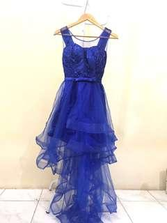 Party Dress #onlinesale