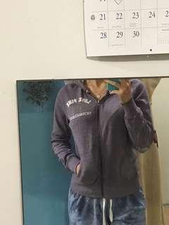 Cute vs pullover sweater