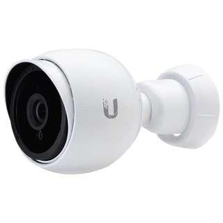 Ubiquiti Networks UniFi Video Camera G3 (UVC-G3-AF)
