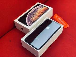 iPhone XS Max 64 Gb Grey