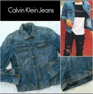 #SNAPENDGAME 💯Authentic/Original brand CKJ Denim Jeans