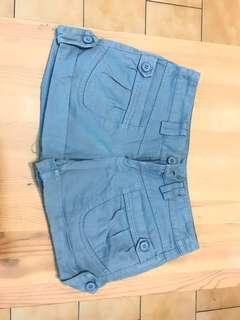 🚚 🧚🏻♀️短褲