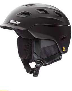 smith vantage woman mips helmet ski helmet snowboard helmet
