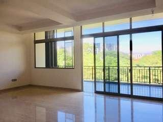Luxury Condo for Rent at District 10