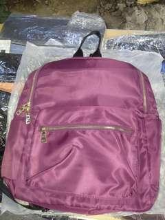Bag Sale/ BackPack