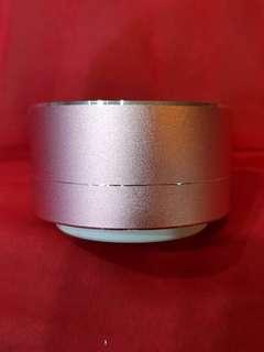 BNIB Bluetooth Speaker