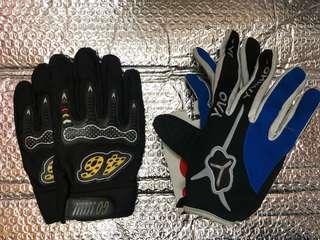 單車手套bicycle gloves全新