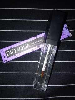 nourishing  liquid eyelashes ( pnumbuh bulu mata )
