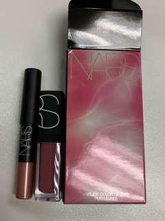 NARS Fever Dream Lip Sets 唇妝組合原價$250