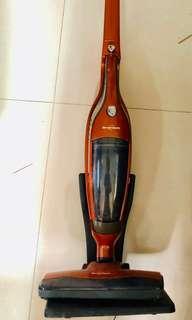 Vacuum cleaner Wireless 無線吸塵機