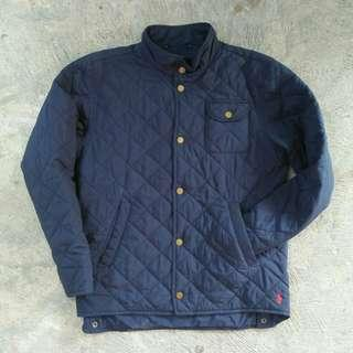 Jaket outdoor jaket second jaket second murah jaket polo