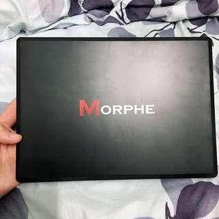 Morphe 35F
