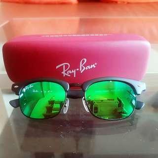 Rayban Original