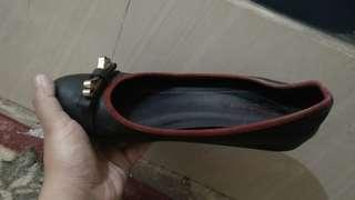 Jual sepatu preloved 100% ori