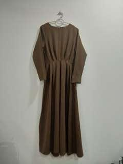 Long Dress Size XS