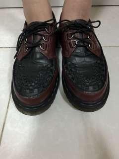 🚚 正版馬丁鞋