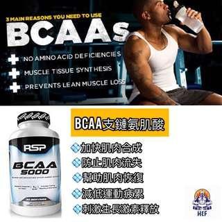 包順豐 bcaa 減脂修身時維持肌肉量 降低運動時肌肉流失及疲累 加快運動後肌肉修復 減少疼痛